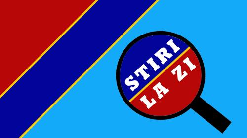StiriLaZi.ro