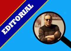 Editorial 10