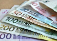 Comisia Europeană A Atras 8,5 Miliarde De Euro în Cadrul Sure, Program De Care Va Beneficia și România