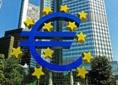 Infografic Încrederea în Economia Zonei Euro A Scăzut în Noiembrie, După 6 Luni De Revenire