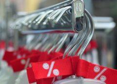 Veste Bună Pentru Comercianți în Pandemie: Facilitate Acordată De Stat La Vânzarea Cu Prețuri Reduse