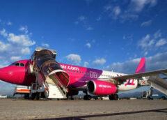 Wizz Air Ridică O Nouă Problemă Pasagerilor, Oferind O Opțiune în Realitate Imposibil De Aplicat